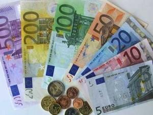 EU bàn về biện pháp chống gian lận và trốn thuế ảnh 1