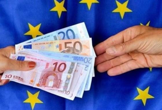 ECB giữ nguyên các mức lãi suất chính ảnh 1
