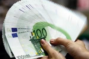 EP thông qua ngân sách EU 2014-2020 ảnh 1