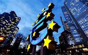 EU trước nguy cơ mất cân bằng kinh tế nghiêm trọng ảnh 1