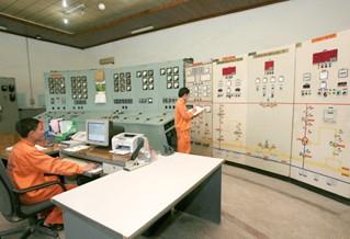 Thị trường phát điện cạnh tranh: Tín hiệu tích cực ảnh 1