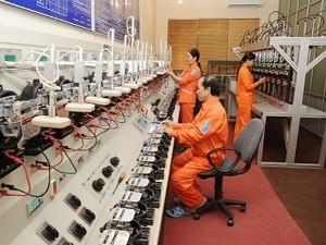 EVN chuẩn bị giải thể 5 CTCP thủy điện ảnh 1