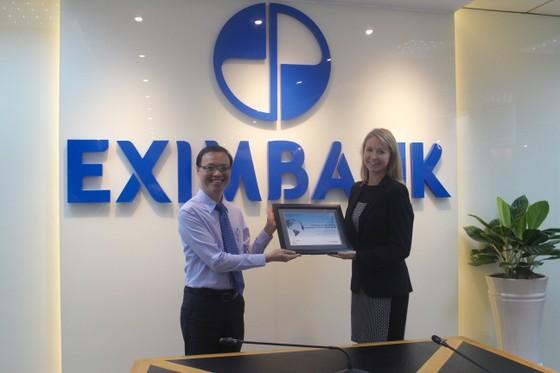 Ra mắt thẻ Jetstar - Eximbank Jcb ảnh 3