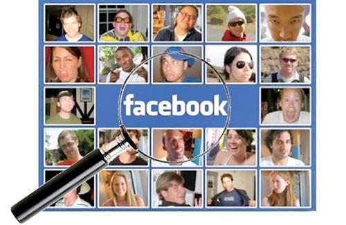 Mạng xã hội: Lợi - hại song trùng ảnh 1