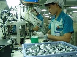 Tận dụng FDI từ Nhật Bản ảnh 1
