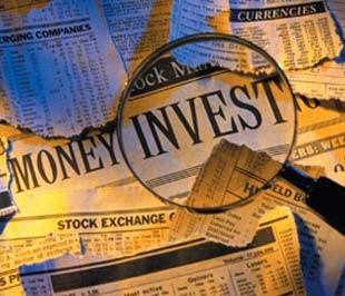 FDI toàn cầu tăng bất chấp kinh tế bất ổn ảnh 1