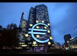 Châu Âu ủng hộ ứng cứu Bồ Đào Nha ảnh 1