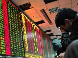 CK châu Á 13-6: Nikkei thất vọng ảnh 1