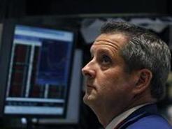 CK Hoa Kỳ: Sức ép lớn từ thị trường hàng hóa ảnh 1