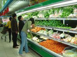 ADB: Lạm phát Việt Nam sẽ giảm hàng tháng ảnh 1