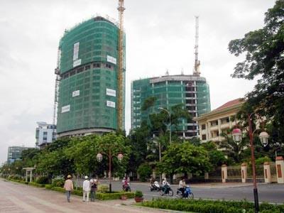 Đầu tư BĐS chuyển hướng vào Đà Nẵng ảnh 1