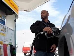 """Giá dầu """"đổ dốc"""" do đồn đoán hạn ngạch OPEC ảnh 1"""