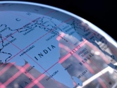 Diễn đàn quốc tế về cải cách kinh tế châu Á ảnh 1