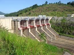 Thêm 2 công trình thủy điện hòa lưới quốc gia ảnh 1