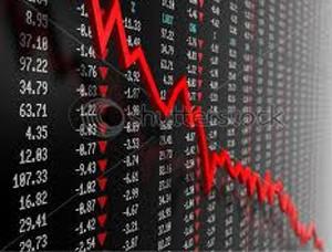 Thị trường suy sụp chờ CPI ảnh 1