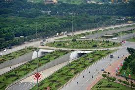 Phát triển hạ tầng: Tạo cơ chế hút vốn tư nhân ảnh 1