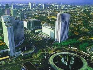 Indonesia: Kế hoạch vào nhóm nền kinh tế lớn ảnh 1