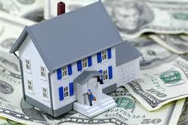 Phần lớn kiều hối đã vào bất động sản ảnh 1
