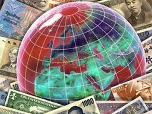 6 nước mới nổi sẽ chi phối kinh tế toàn cầu ảnh 1