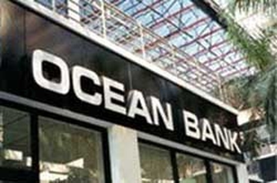 OceanBank giảm lãi suất cho vay doanh nghiệp xuất khẩu ảnh 1