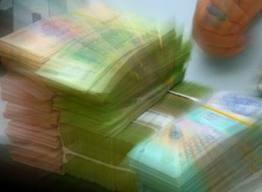 Phòng chống rửa tiền trong lĩnh vực BĐS ảnh 1