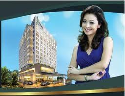 Chuẩn bị khai trương, StarCity Saigon khuyến mại lớn ảnh 1