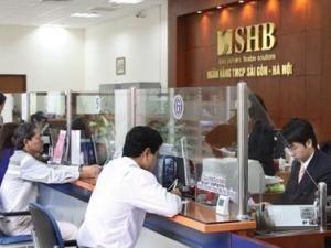 SHB ra mắt sản phẩm chiết khấu siêu tốc ảnh 1