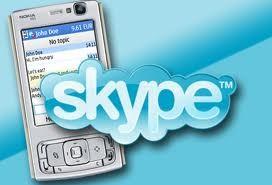Microsoft chuẩn bị thâu tóm Skype ảnh 1