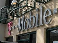 Thỏa thuận mua lại T-Mobile ảnh 1
