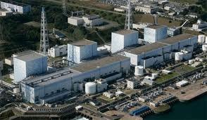 Nhật Bản: TEPCO bị thiệt hại trên 7 tỷ USD ảnh 1