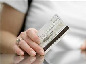 Việt Nam - thị trường thẻ thanh toán năng động ảnh 1