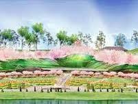 Lâm Đồng: Thu hồi 2 dự án gần 3.500 tỷ đồng ảnh 1