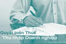 Từng bước giảm thuế thu nhập doanh nghiệp ảnh 1