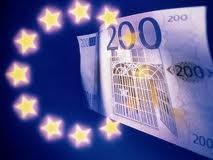 85% nhà đầu tư dự báo Hy Lạp vỡ nợ ảnh 1