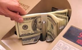 """Tín dụng ngân hàng nước ngoài """"phi mã"""" ảnh 1"""