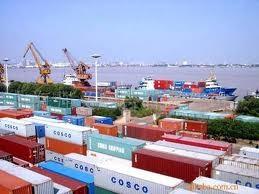 Bước tiến mới quan hệ thương mại Việt Nam - Hoa Kỳ ảnh 1