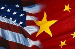 Trung Quốc liên tiếp bán tháo nợ Hoa Kỳ ảnh 1