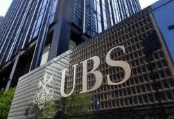 Công nghiệp ngân hàng đối mặt sự thay đổi lớn ảnh 1