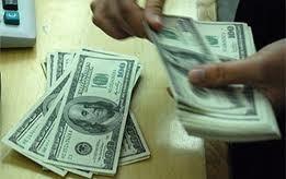 Quản lý chặt vay nợ nước ngoài ảnh 1