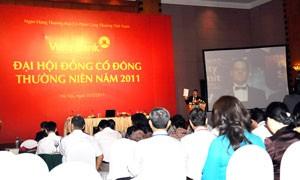 VietinBank: Mục tiêu tăng VĐL lên 20.000-25.000 tỷ đồng ảnh 1