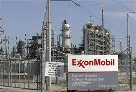 Phát hiện 3 giếng dầu và khí đốt ở Vịnh Mexico ảnh 1
