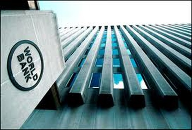 Hoa Kỳ: Nguy cơ mất quyền phủ quyết ở WB ảnh 1