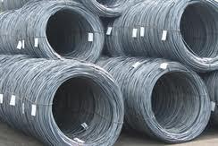 Đề xuất tăng thuế xuất khẩu thép, xi măng và gỗ ảnh 1