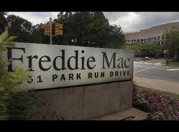 Freddie Mac sản sinh lợi nhuận ảnh 1