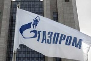 Gazprom top 10 tập đoàn khí đốt lớn nhất thế giới ảnh 1
