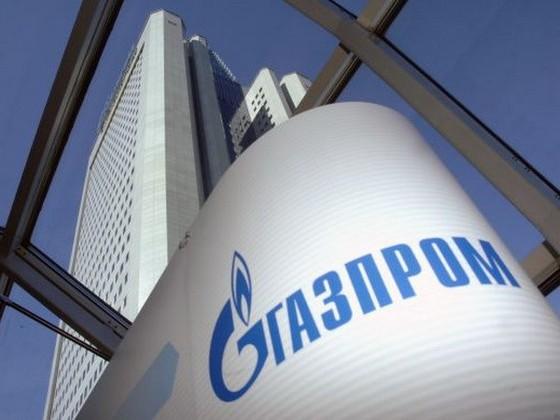 Gazprom phát hiện trữ lượng dầu lớn ngoài khơi Nga ảnh 1