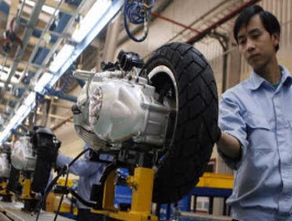 Hà Nội: GDP 9 tháng tăng 9,4% so với cùng kỳ ảnh 1