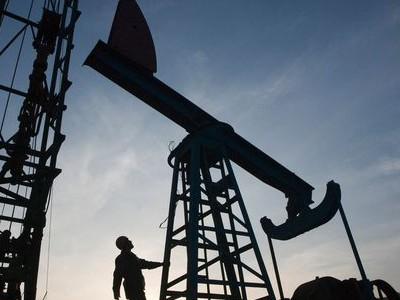 Giá dầu WTI giảm sau đàm phán hạt nhân Iran ảnh 1