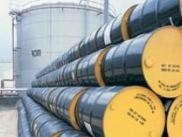 Giá dầu giảm do lo ngại châu Âu, Nhật Bản ảnh 1