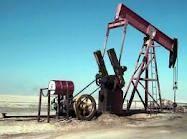 Giá dầu tăng 0,9%, lên cao nhất 11 tuần ảnh 1
